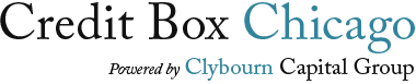 Clybourn Capital Group Logo