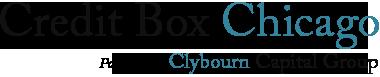 Clybourn Capital Group Logo